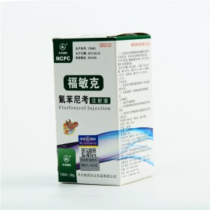 Factory source Noni Extract Powder -