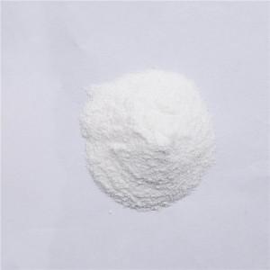 Gentamycin Sulfate Soluble Powder