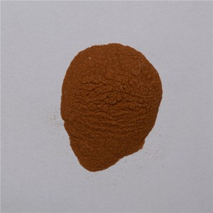 Multivitamins & Astragalus Meningococcal Polysaccharide Feed Additive