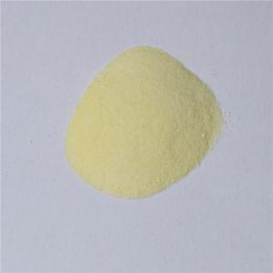 Compost sulfachlorpyridazine Pols de sodi